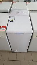 """40cm Whirlpool Toplader Waschmaschine """"AWE 4516""""  - 12 Monate Gewährleistung"""