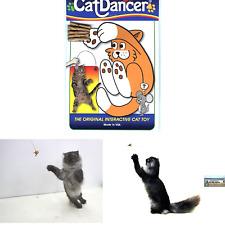 New listing Cat Dancer 101 Cat Dancer Cat Toy Pack of 1