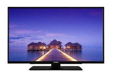 Televisor 19 TV TELEFUNKEN IH19910B17 LED Slim TVC HD 16:9