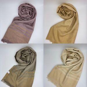 Women Ladies Shimmer Hijab Shiny Crinkle Shawl Muslim Islamic Scarf Turban UK