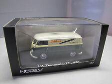 Norev 840212 VW Volkswagen Transporter T1 b 1957 Pelikan - 1:43