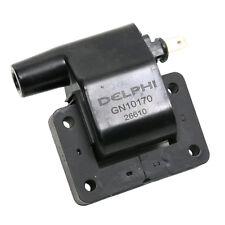 Ignition Coil Delphi GN10170