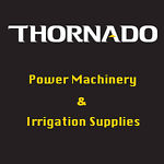 Thornado Online