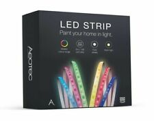 Aeotec Zwave Led Strip 6