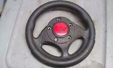 gaelco arcade button steering wheel