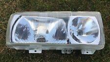 Audi 80 Coupe Type 81 85 QUATTRO UR QUATTRO phares droit TOP CIBIE précisément