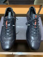 prada shoes men s us 9.5