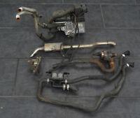 BMW 7er E65 Standheizung Diesel Heizung Webasto Thermo Top Z 6933067 8379877