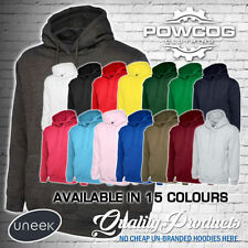 Polycotton Uneek Clothing for Women