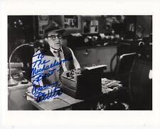 Danny DeVito Batman Returns La Confidential Autograph Hand Signed 8x10 Photo