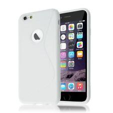 Étuis, housses et coques avec clip pour téléphone mobile et assistant personnel (PDA) Apple sans offre groupée personnalisée