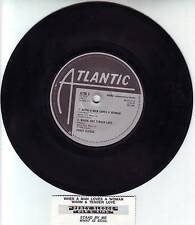 PERCY SLEDGE When A Man Loves A Woman & BEN E. KING Stand By Me EP 45 record NEW