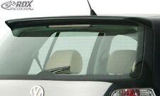 RDX Dachspoiler für VW GOLF 4 IV Dachkantenspoiler klein Heckflügel Spoiler