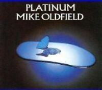 Mike Oldfield Platinum (1979) [LP]
