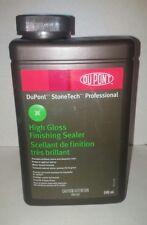 Dupont StoneTech High Gloss Finishing Sealer 946ML