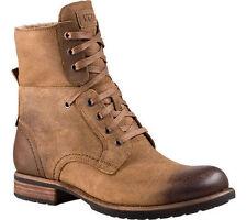 billiga ugg boots Classic Mini II