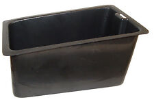 NEW 1964 Ford Thunderbird Glove Box Insert