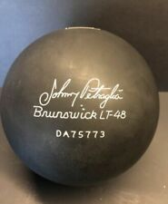 Rubber Bowling Balls for sale | eBay