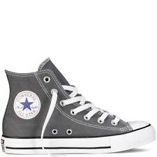 Converse Grey | eBay