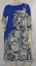 AVENUE WOMEN LOVELY Dress Sz  14/16  #AA113