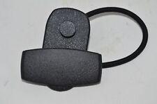 GM OEM Interior-Seat Belt Guide 15214081