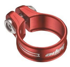 New Hope 31.8mm / 34.9mm Bolt On Seat Post Seatpost Clamp