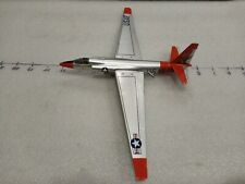 Lockheed U-2A 1:72 high altitude recon