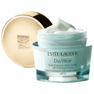 Estee Lauder Daywear Multi Protection Anti Oxidant 24H SPF15 1.7oz NEW IN BOX