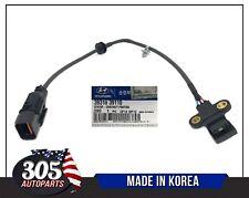 Genuine Camshaft Position Sensor For 01-05 HYUNDAI XG300/350 Sedona 39310-39110