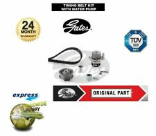 Pour Audi A3 2.0 TFSI + Quattro Sportback 2004- > Kit Courroie Distribution &