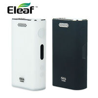 Authentic Eleaf Sillicone Case • For iStick 100w • Case Cover • Vape • UK STOCK