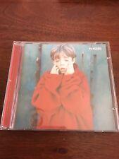Placebo : Placebo CD debut album