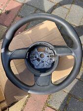 Audi A1 2016 Steering Wheel 8X0419091J