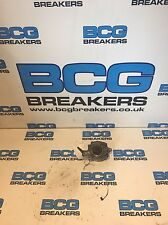 Mini 1.6 Petrol 2010 Vacuum Pump 7014900500