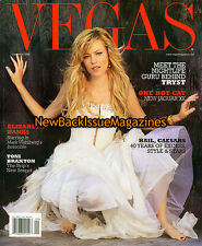 Vegas 9/06,Elizabeth Banks,Toni Braxton,Caesar's Palace,NEW