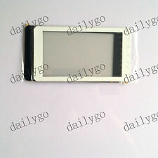 New 7 inch Touch screen Panel Digitizer  For Ezcool M4