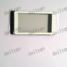 "New  Touch screen Panel Digitizer for 7"" turbo x rubik 8gb u733"