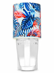 Bath & Body Works Wallflowers Fragrance Wall Plug Scent Oil Diffuser PICK ANY