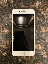 Apple iPhone 7 Plus - 128GB - Gold (AT&T) A1784 (GSM)