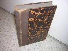 1875.elements d'anatomie comparée des vertebres / Huxley