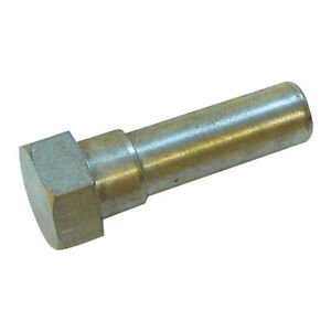 572884 New Water Pump Bolt for Oliver 1250 41R 415