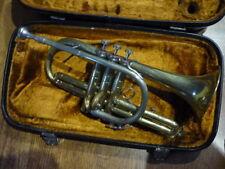 Conn Brass Instruments
