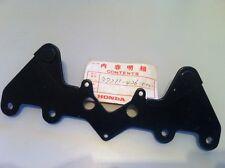 Soporte Instrumentos Soporte de tacómetro Honda CB650 Pieza original