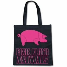 Pink Floyd Eco Bag: Classic Animals (Trend Version)