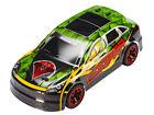 4WD Rallye Car Coobra 1:16 RC Radio-Controlled Revell