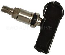 TPMS Sensor BWD TPM260 fits 13-14 Ford Mustang