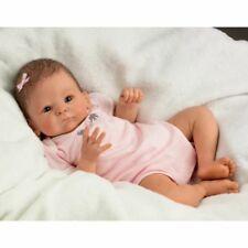 Ashton Drake Little Peanut Doll by Tasha Edenholm Item# 0302004001 NIB with COA
