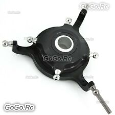 Metal Swashplate for Trex T-Rex 550 Helicopter (GT550-011)