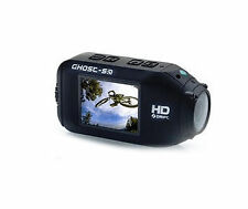 High Definition Internal & Removable Storage Camcorders