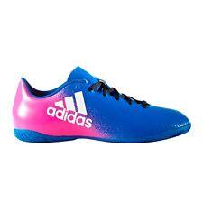 Zapatos informales de hombre adidas color principal azul Talla 42